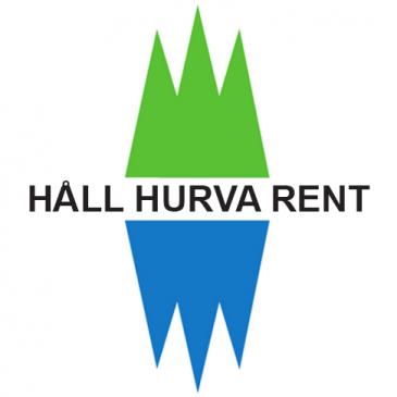 Håll Hurva Rent-dag 2019